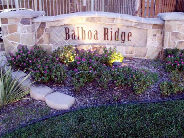 5402 Balboa Arms Dr, San Diego, CA