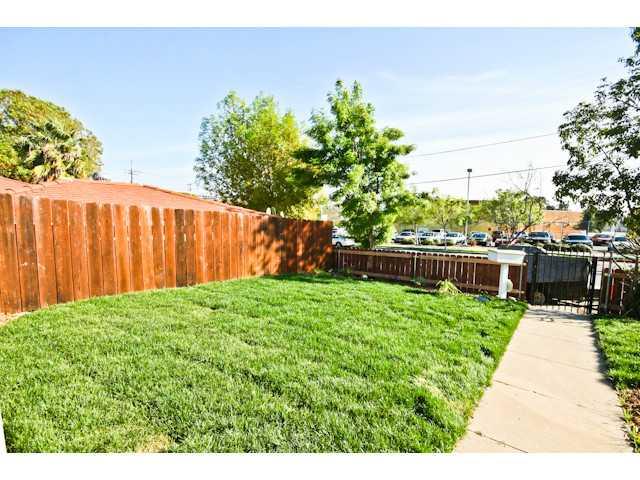 4276 Myrtle Ave, San Diego CA 92105
