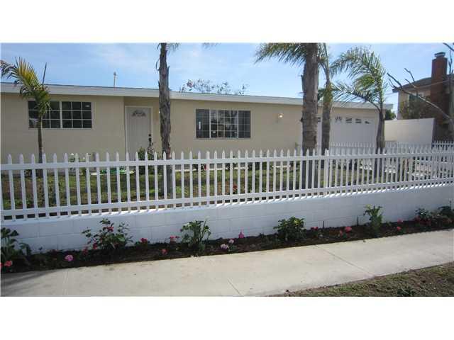 314 Montcalm Street, Chula Vista, CA 91911