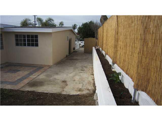 314 Montcalm St, Chula Vista CA 91911