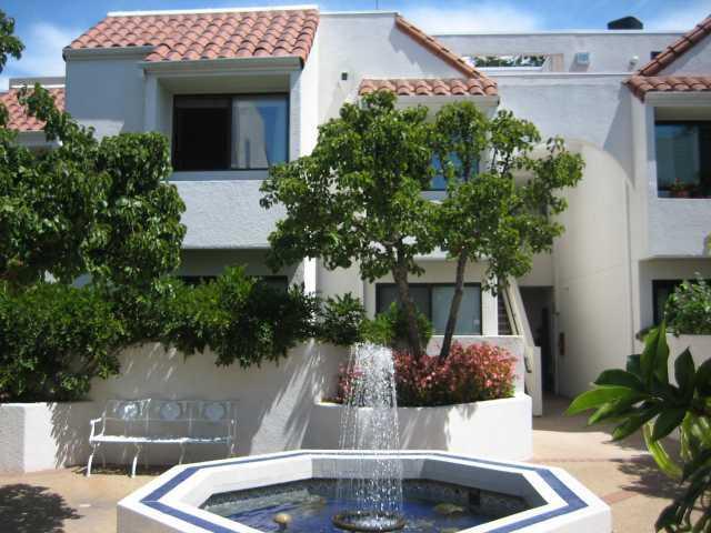 701 Kettner Blvd #6 San Diego, CA 92101