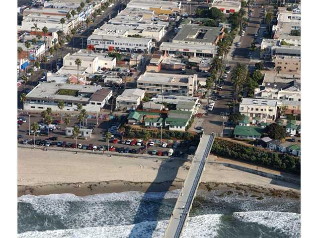 5059 Niagara Ave #APT 8, San Diego CA 92107