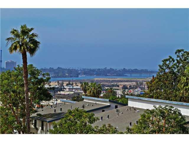 5942 Riley St, San Diego, CA 92110