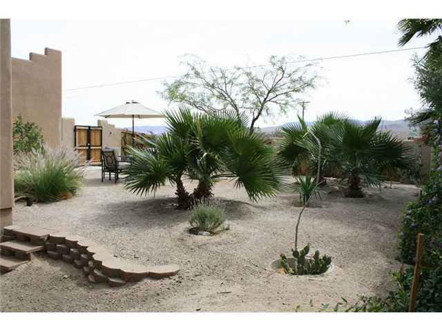 864 Rango Way, Borrego Springs CA 92004