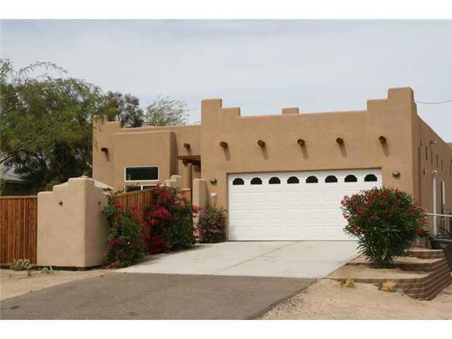 864 Rango Way, Borrego Springs, CA