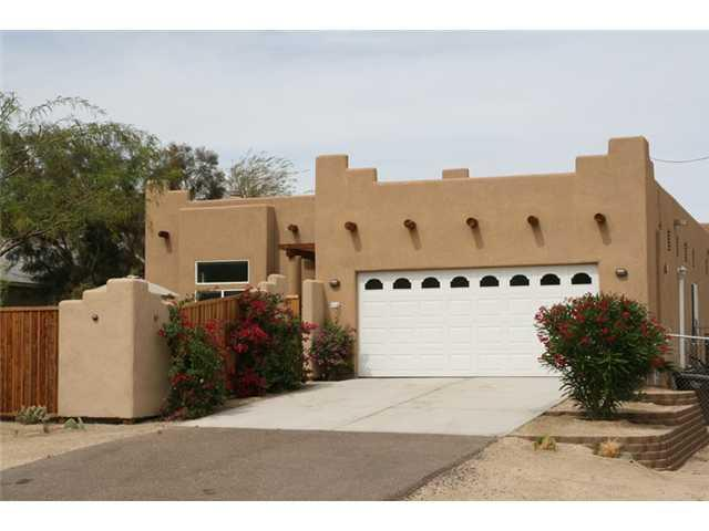 864 Rango Way, Borrego Springs, CA 92004