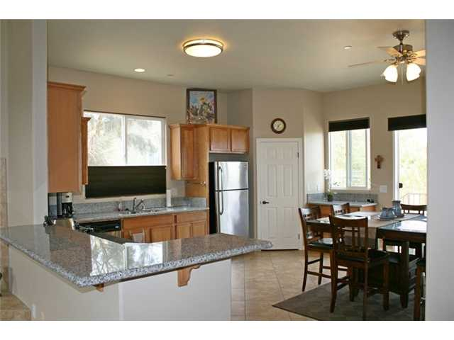 864 Rango Way, Borrego Springs CA 92004