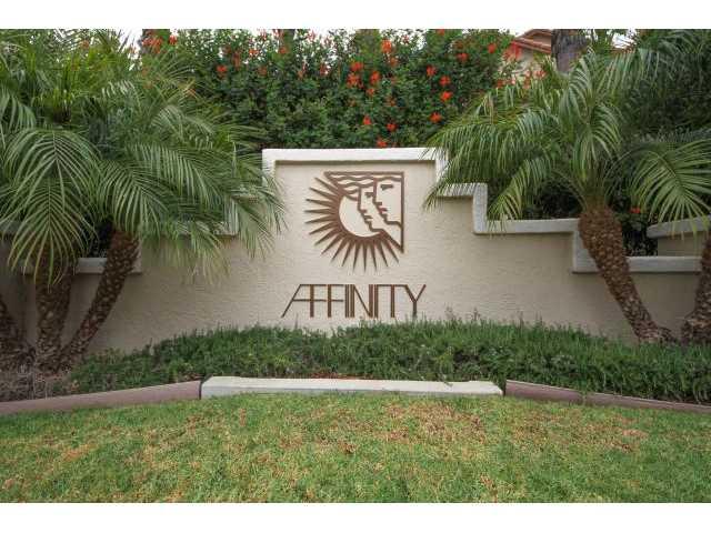 11115 Affinity Court #2, San Diego, CA 92131