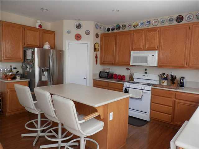 890 Bryce Canyon Ave, Chula Vista CA 91914