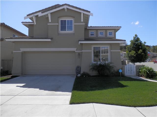 890 Bryce Canyon Ave, Chula Vista, CA 91914