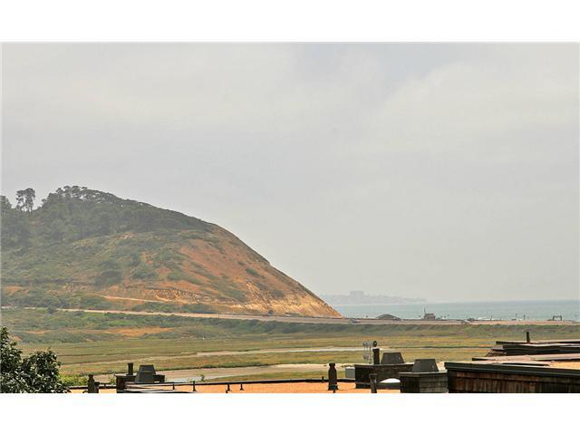 2239 Del Mar Scenic Pkwy, Del Mar CA 92014