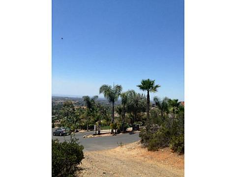 1 18 Acres Camino De Las Lomas #0, Vista, CA 92084