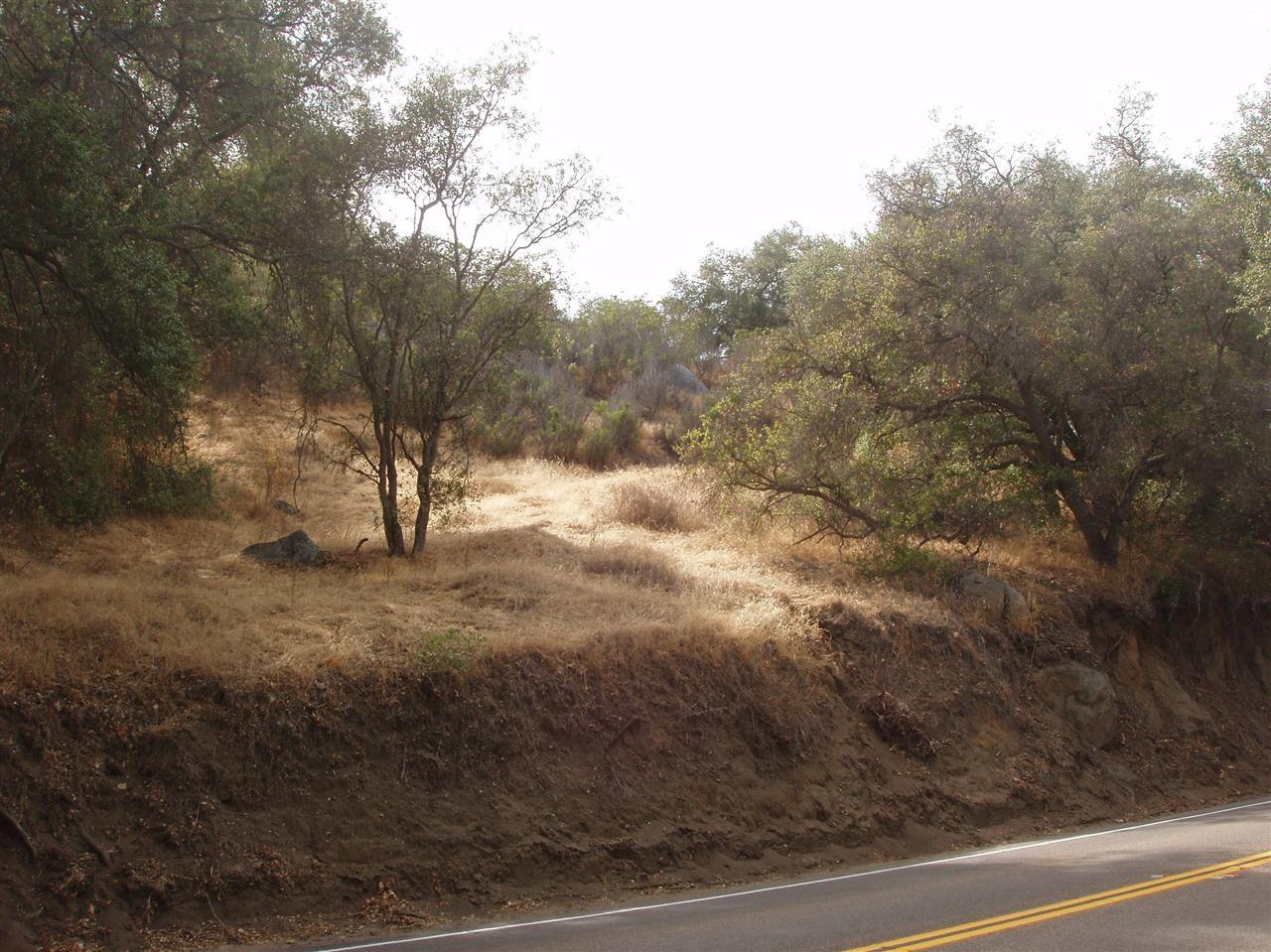 00 Olive Hill Road #0, Bonsall, CA 92003