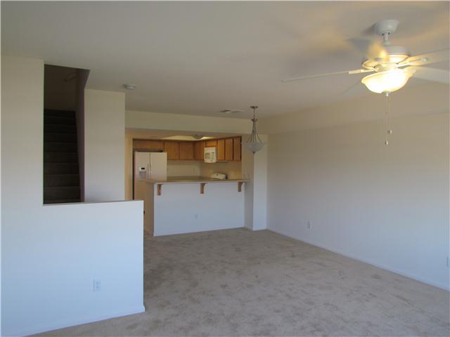 4892 Charles Lewis Way, San Diego CA 92102