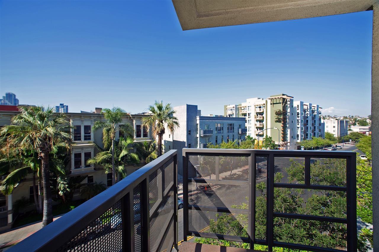 1225 Island Ave, San Diego CA 92101