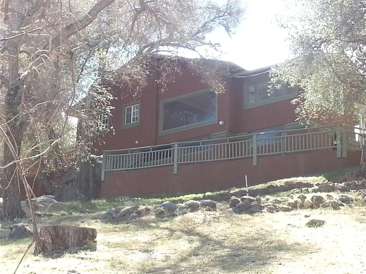 9820 Oak Grove #11, Descanso, CA 91916