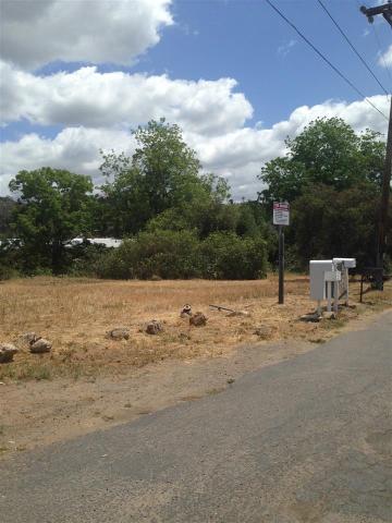 La Rueda Road #0, Vista, CA 92084