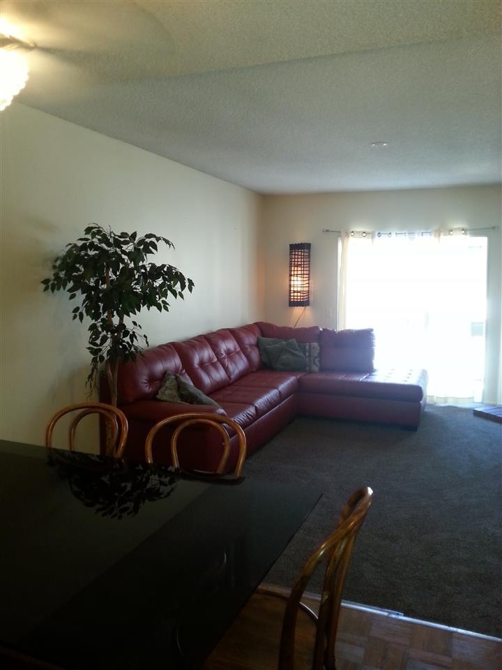 3934 60th St, San Diego CA 92115