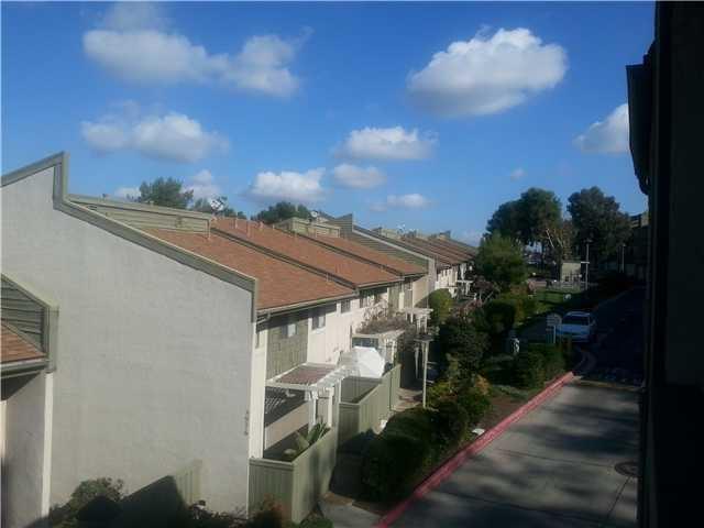 3934 60th St, San Diego, CA