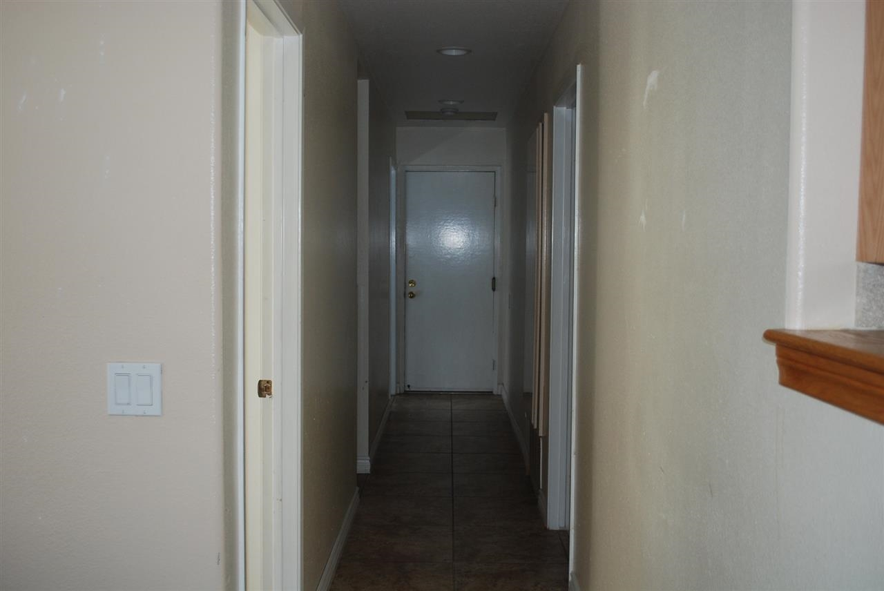 943 La Sombra Dr, San Marcos CA 92078