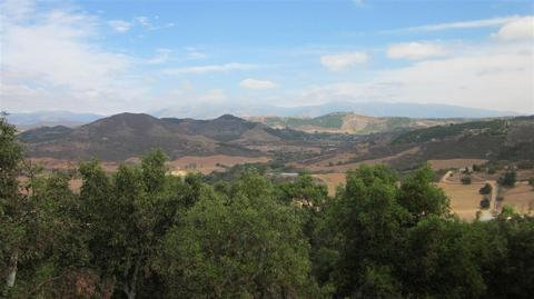 11200 Berry Rd #129-320-17-00, Valley Center, CA 92082
