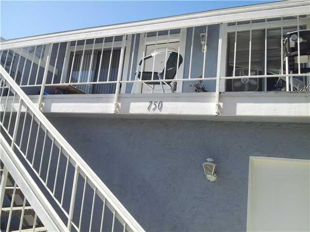 750 Timber Cove Way, Oceanside, CA 92058