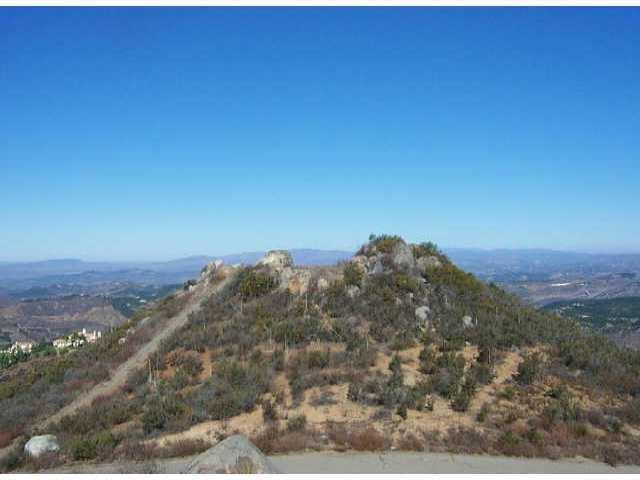 00 Meadow Mesa #13684, Escondido, CA 92026