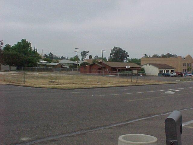 36 Main St #0, Ramona, CA 92065