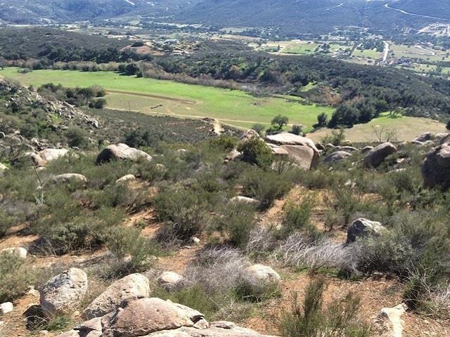 0 Oak Mountain Rd #4, Ramona, CA 92065