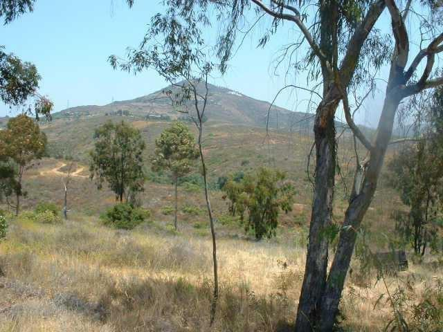 0000 Fortuna Ranch Rd #10, Olivenhain, CA 92024