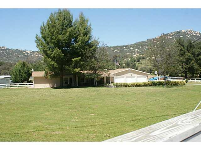 17522 Lyons Valley Rd, Jamul, CA