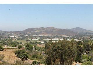872 Flynn Heights Dr, San Marcos, CA 92069