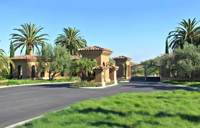 88 Pacifica Ranch Dr #PRCLS 86-89, Rancho Santa Fe, CA 92091