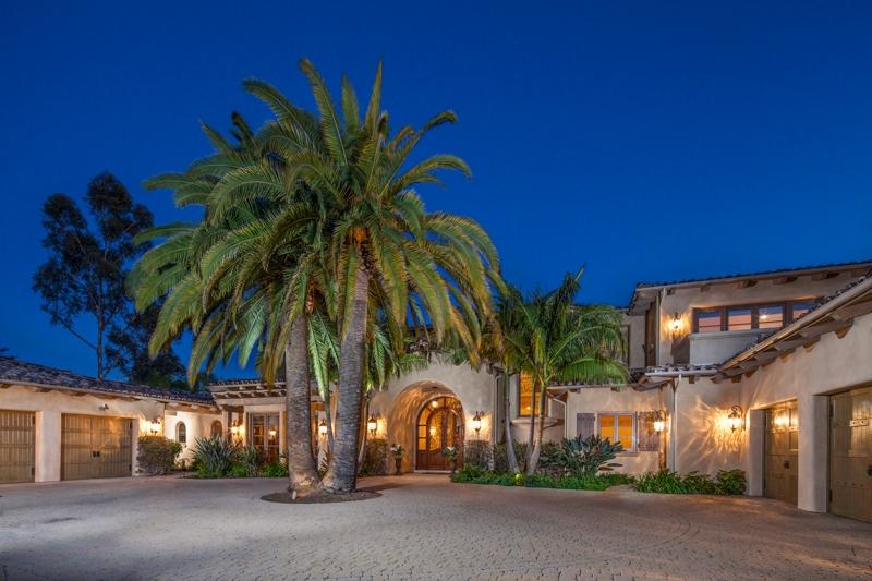 4551 Rancho Del Mar Trail, San Diego, CA 92130