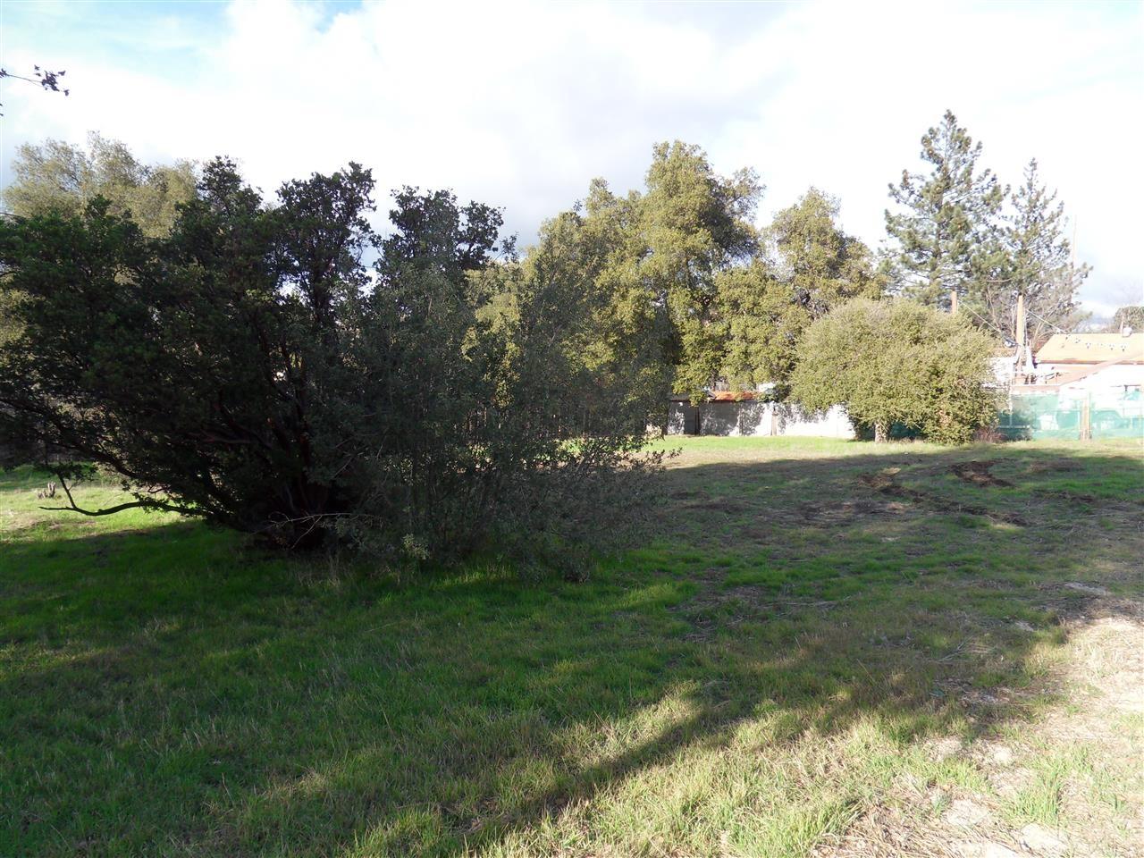 29854 Oak Drive #92, Campo, CA 91906