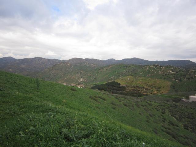 00 San Pasqual Valley Rd #22, Escondido, CA 92027