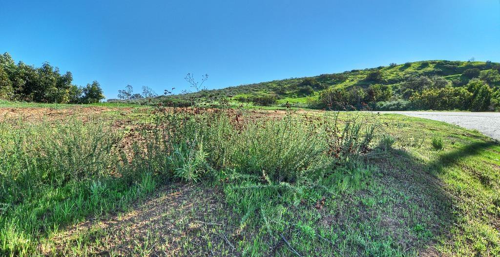 00 San Pasqual Valley Road #22, Escondido, CA 92027