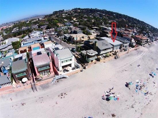 2418 Ocean, Del Mar, CA 92014