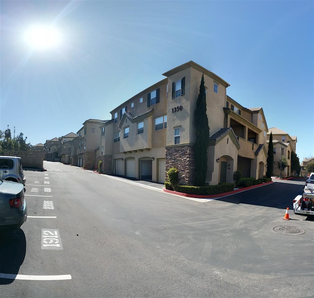 1350 La Rochelle Ave #APT 1912, Chula Vista, CA