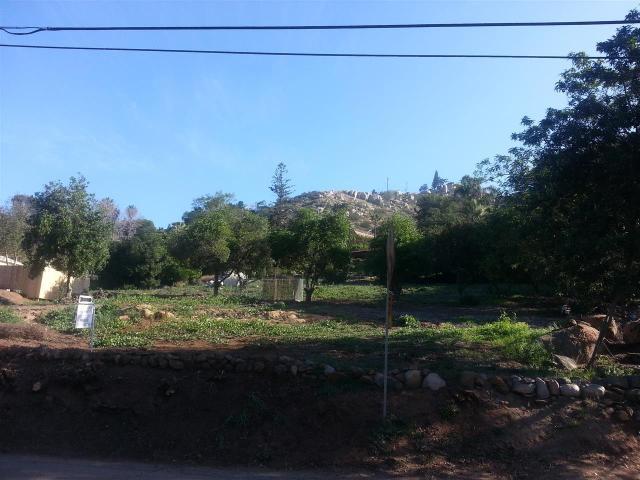 9380 Alto Dr #PARCEL 2, La Mesa, CA 91941