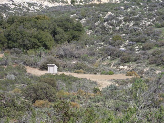 _ Camino Tres Aves #22, Pine Valley, CA 91962
