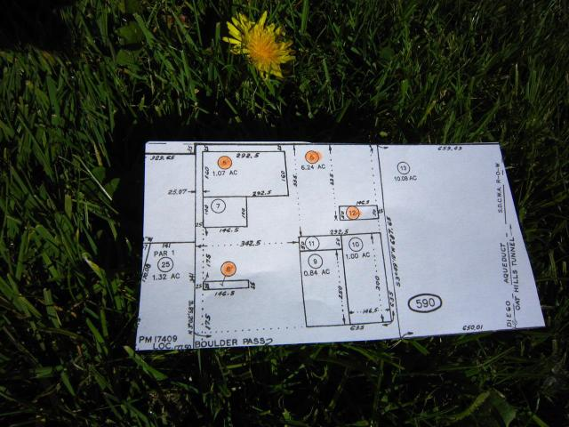 Meadow Glen Way #0, Escondido, CA 92026