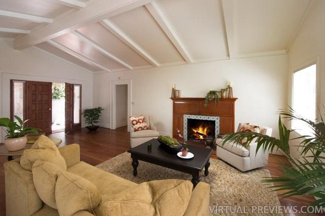 6136 Paseo Delicias, Rancho Santa Fe, CA