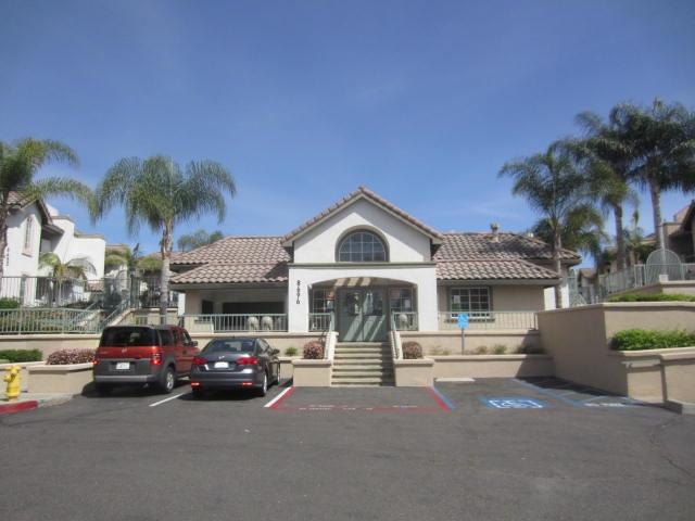 8684 New Salem #166, San Diego, CA 92126