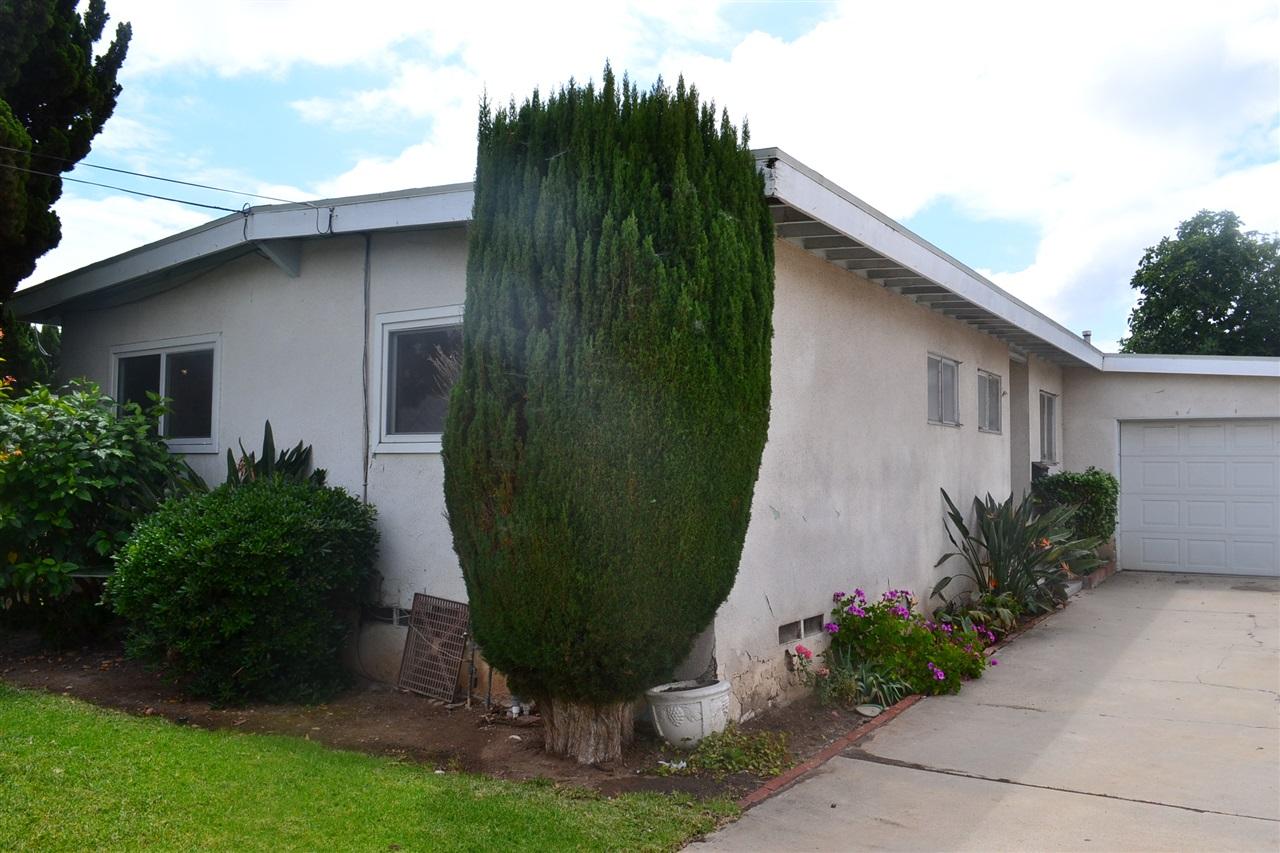 312 Maxim, San Diego, CA