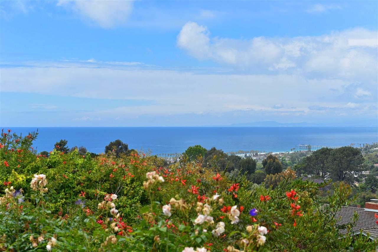 7765 Via Capri, La Jolla, CA