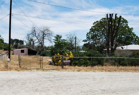 10888 Crowther Ln #LOT 3  BLOCK: 14  TRACT #: N/A, Cherry Valley, CA 92223