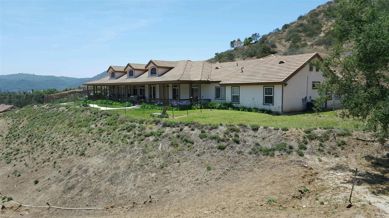 35228 Rice Cyn, Fallbrook, CA