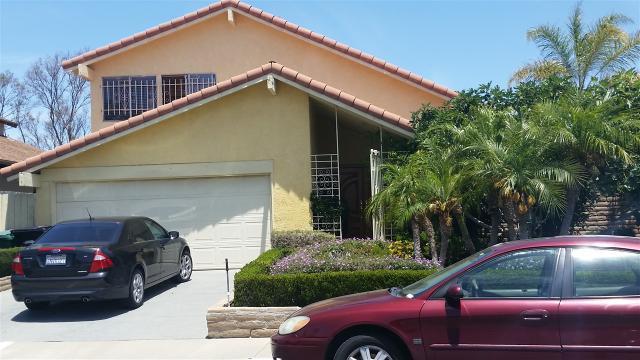 10366 Orozco Rd, San Diego, CA 92124