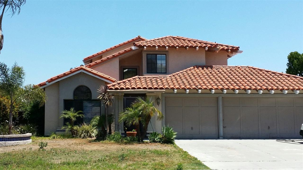 5168 Summerhill, Oceanside, CA